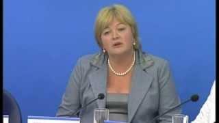 Пресс-конференция УНИАН: Побеждая рак груди(, 2012-10-16T12:54:58.000Z)
