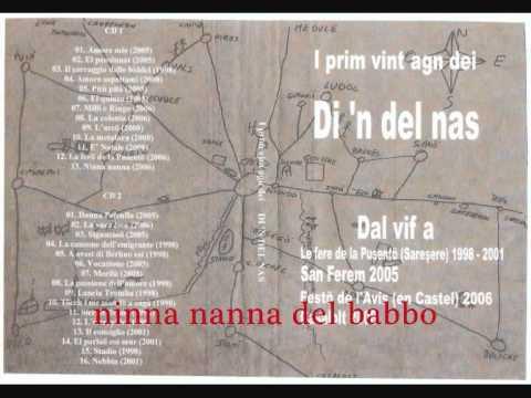 CASTEL GOFFREDO poster