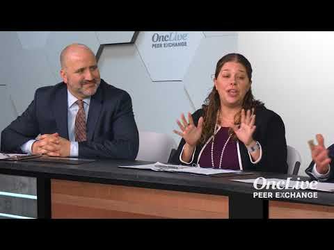 HIPEC in Advanced Ovarian Cancer