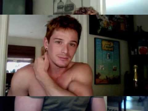 Brent Corrigan - Sean Paul Lockhart