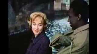 Clips movie Interracial xxx