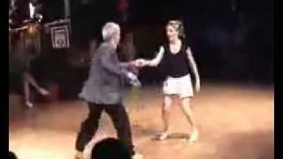 Tarantella Calabrese - Classic - U Zu Cicciu d