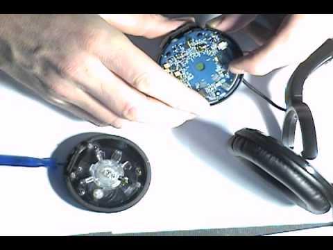 Motorola bluetooth earbud replacements - single earbud bluetooth long battery