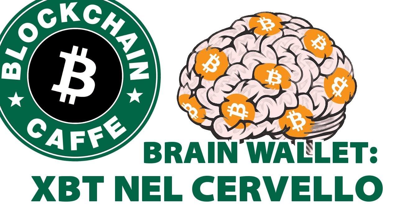 bitcoin brain wallet