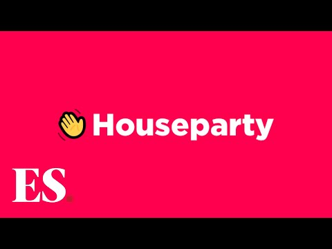 houseparty:-how-to-call-and-play-games-with-friends-during-lockdown-using-the-houseparty-app