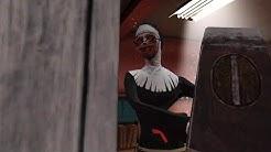 HELP ME BEAT THE NUN!! | Evil Nun LIVE