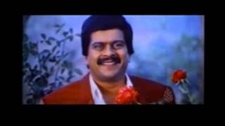Geethanjali - Shankarnag hits - CBI Shankar