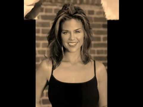 Susan Ward - Miss California