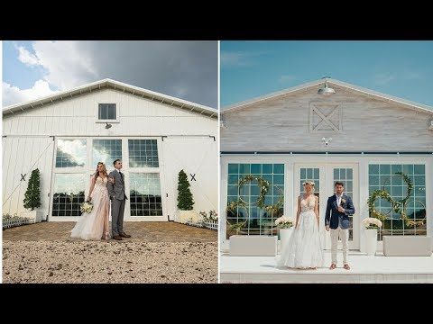 florida's-most-popular-wedding-barns