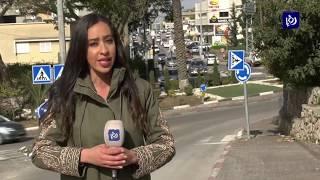 فلسطينيو الداخل المحتل منقسمون حول المشاركة في انتخابات الكنيست