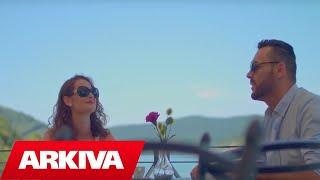 Mustaf Gashi - Sa të dua (Official Video HD)