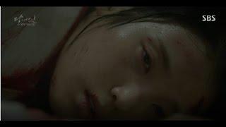 麗<レイ>~花萌ゆる8人の皇子たち~ 第11話