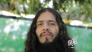 Ari Lesser - Boycott Israel thumbnail