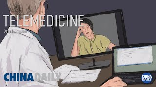 The rise of #telemedicine faces obstacles in Hong Kong