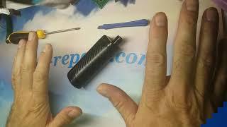 SMOK RPM80 fix