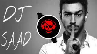 Saad lamjarred || lm3allem || DJ SAAD || remix 2018