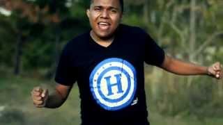 AMHED LICONA - HONDURAS DESPIERTA (VIDEO OFICIAL)
