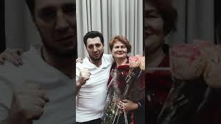 Фирдус Тямаев приглашает на «МУЗЫКАЛЬ САБАНТУЙ» 28 марта 2021 в Москве