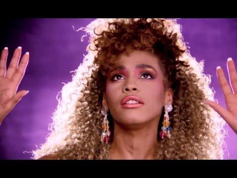 Whitney Houston   Billboard 200 Chart History