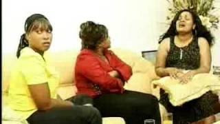 Repeat youtube video BAHATI BUKUKU - LAZIMA USAMEHE