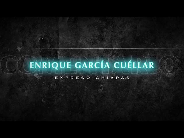 Idiomas indígenas / El comentario de Enrique García Cuéllar