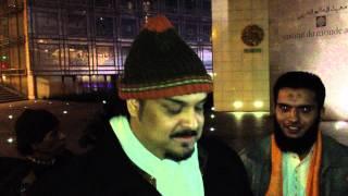 Ye Chishti Saqibi Rang Rang
