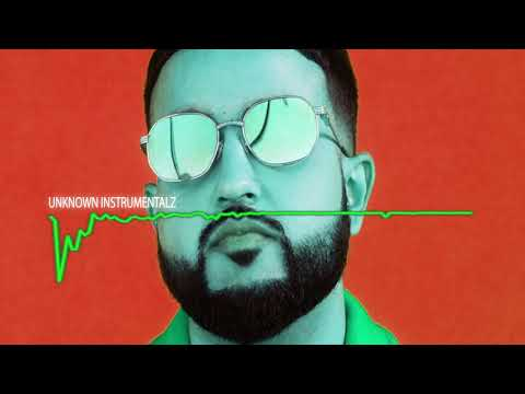 Free For Profit Beats 🌴  Nav Type Beat No Tags 2018 🌴 Free Type Beats Untagged