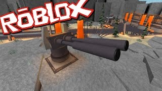 Roblox FUTURE TYCOON!! LIVE IN THE FUTURE WITH INSANE WEAPONS!!