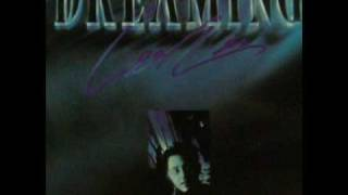 Dreaming - Leslie Cheung Kwok Wing (張國榮)