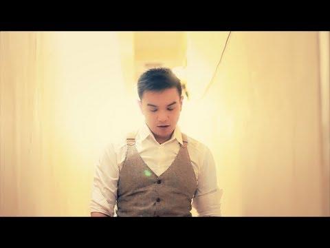 Ryan V feat. JayDee - Aku Kamu Mp3