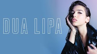 (1 Hour) Silk City, Dua Lipa - Electricity Ft. Mark Ronson & Diplo
