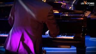 Fe Fe Naa Efe - Laurent de Wilde - Victoires du Jazz 2013