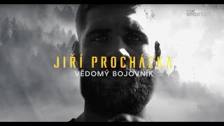 Vědomý bojovník (The Conscious Fighter) [English Subtitles]