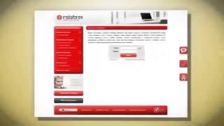Бесплатные советники форекс Открытие счёта у брокера InstaForex(, 2015-06-03T16:46:45.000Z)