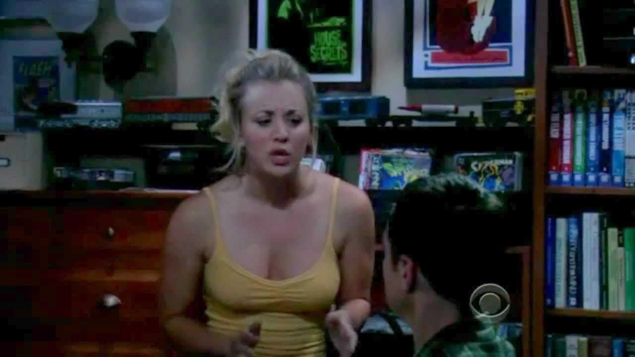 Cleavage Kaley Cuoco naked (51 foto and video), Tits, Leaked, Feet, braless 2015