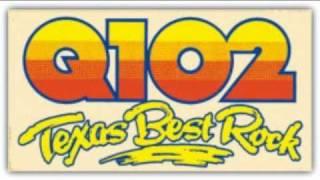 Bo & Jim Q102 Audio (Part 3)