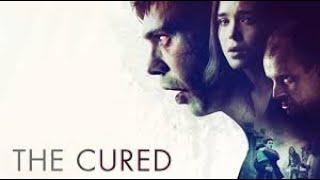 Los Curados (The cured) 2017 1080p dual lat cinecalidad total. SOLOPELIS