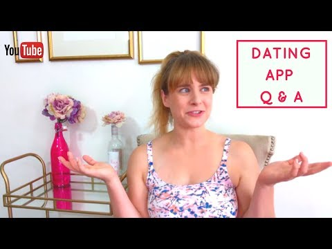 tinder hookups and dating
