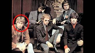 Manfred Mann - come tomorrow (HQ)