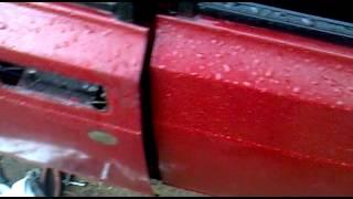 Открывание двери ВАЗ 2105 с брелка сигнализации.mp4(, 2012-07-22T19:51:15.000Z)