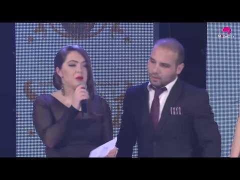 Top Model of the World Albania & Kosova