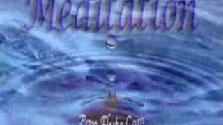 Pan-Flute.Com : Meditation