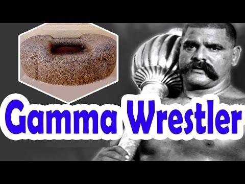 Gama pehlwan wife sexual dysfunction