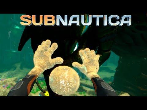 I'M CURED + RIP SEA EMPEROR!?!? [Ep. 83] | Subnautica