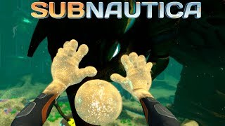 I'M CURED + RIP SEA EMPEROR!?!? [Ep. 83] | Subnautica
