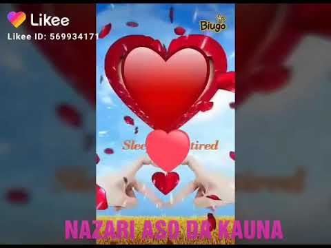 Download Nazari aso da kauna