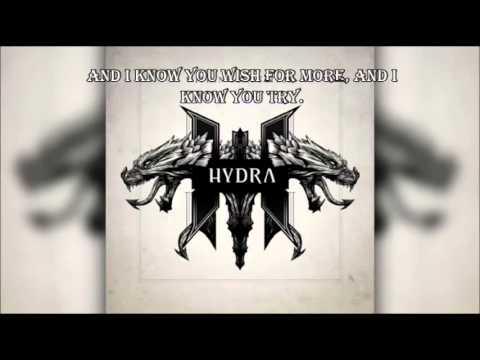 Within Temptation ~ Whole World Is Watching {With Lyrics}