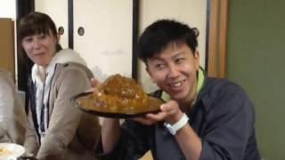 駅伝PV 箱根が遠いJA岩手ふるさと駅伝部