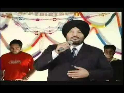 Happy Birthday Indian Funny Youtube