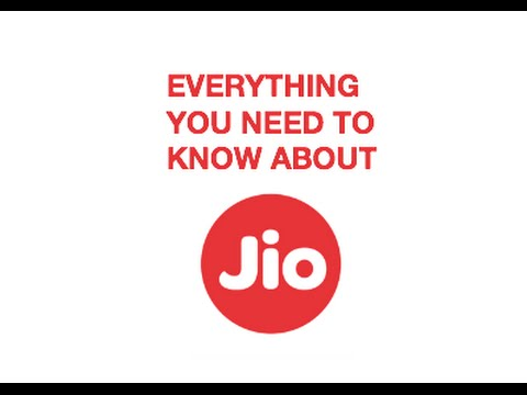 Reliance Jio 4G LTE Plans, Tariffs & Offers / QnA | Digit.in